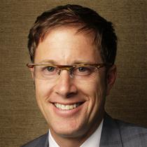 Jordan Shlain, MD