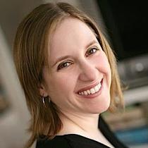 Elisa Haidt
