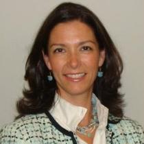 Tina Grande