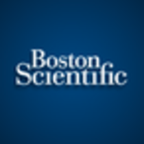 Company Boston Scientific News Employees And Funding Information Natick Ma