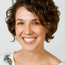 Rebecca Beacham