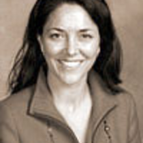 Laura Black Needham