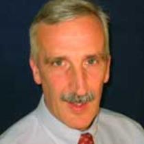 Martin Entwistle, MBA