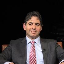 Steven bettinger betting sports odds