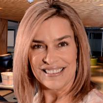 Lisa Archambault