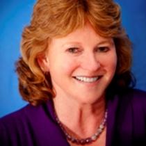 Cynthia Ferrier, MD