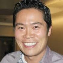Shintaro Asako