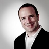 Rob Weber