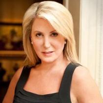 Melissa Blau