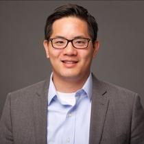 Dave Chiang