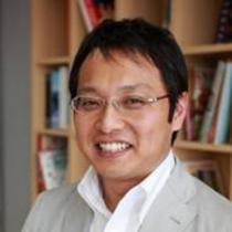 Mikihiro Yasuda