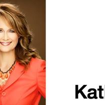 Kathy sabine age kathy sabine 9news chief meteorologist channel 9