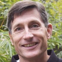 Doug Milliken