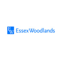 essex woodlands private equity