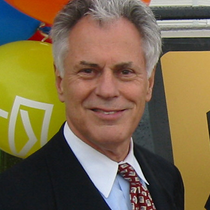 Dave Sayer, Publishers Clearing House