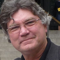 Michael Metz