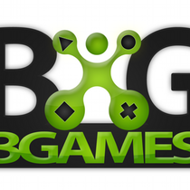 Company Bgames News Employees And Funding Information
