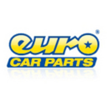 Company Euro Car Parts Ltd News Employees And Funding Information