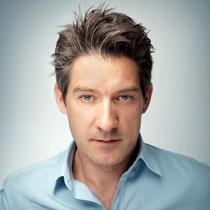 Mihael Mikek