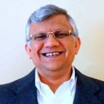 Sanjeev Patny