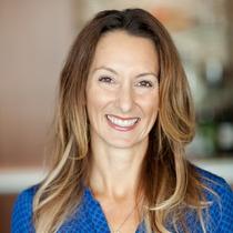 Amy Bohutinsky