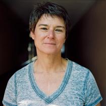 Ramona Pierson