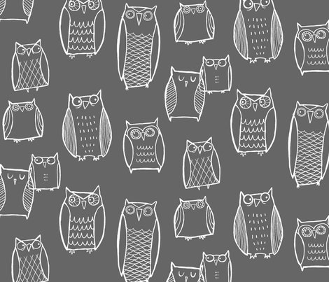 Rrnight_owl_shop_preview