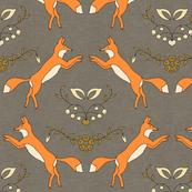 foxen