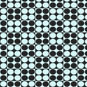 Dot Blocks