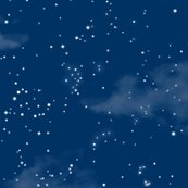 Rrrsummer_night_sky_blue_shop_thumb