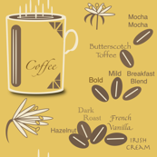 Coffee-3-yellow
