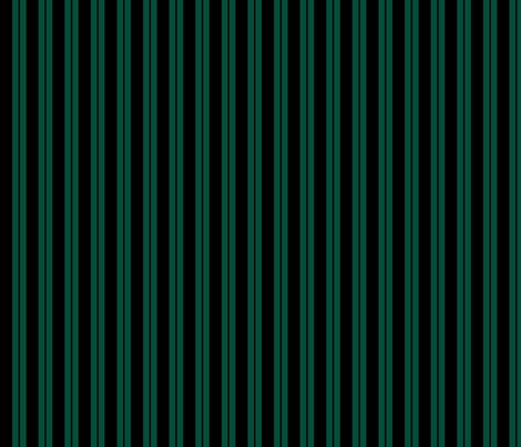 Rrrrrrrrrrmaidgreenstripepattern_shop_preview