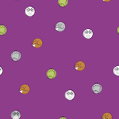 sleepy_nocturnal_big_dots_purple