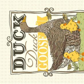DUCK_duck_GOOSE_4