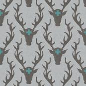 deer_head_marine