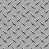 Rrrrrdiamondplatefabric.ai_shop_thumb