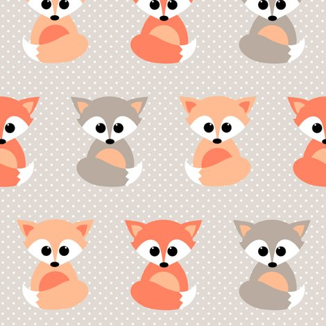 Rbaby_foxes2_shop_preview