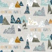 Rrrrrmaxs_mountains_-_colour_shop_thumb