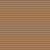 Morrocco_stripe_