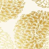 Rrchrysanthemumingold_shop_thumb