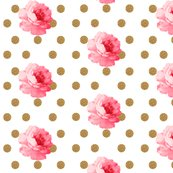 Flower_and_gold_dots2_shop_thumb