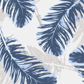 MY_BLUE_FEAtHERS