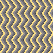 chevron_gray_yellow