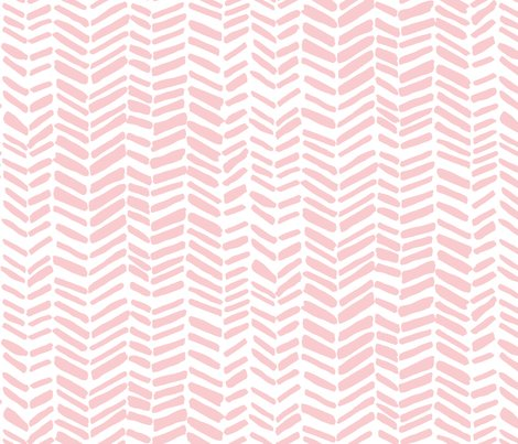 Rrrrrherringbone_pink_shop_preview