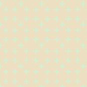 cream mint hash