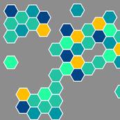hexagon_blue_yellow_orange