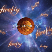 Firefly serenity