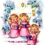 Rspoonflower_3_pink_angels_shop_thumb