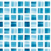 Sea Mosaic