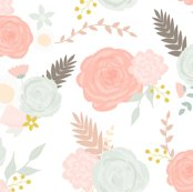 Rsummer_blooms_on_white_1-01_shop_thumb